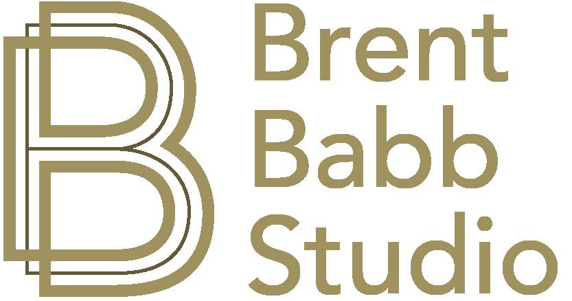 Brent Babb Studio